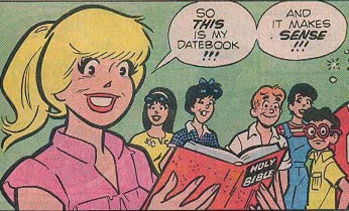 bible_datebook.JPG (91 KB)