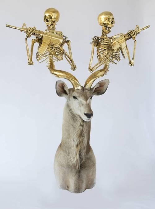 deer_trophies.jpg (24 KB)