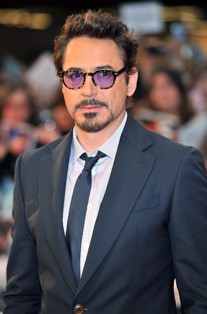 Robert-Downey-Jr.-Wallpapers.jpg (1 MB)