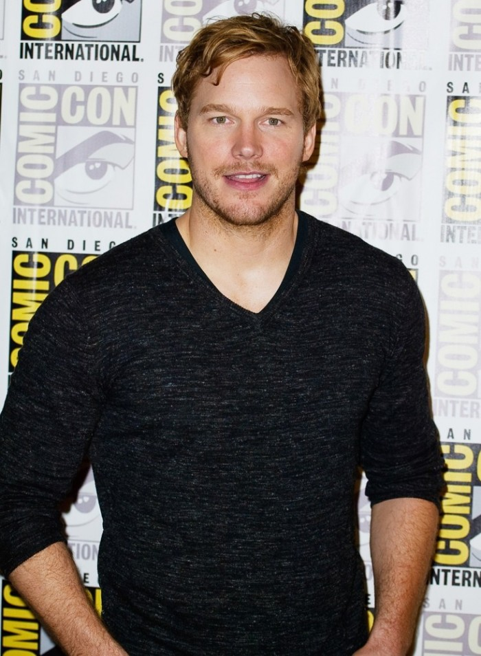 chris-pratt-comic-con-international-2013-01.jpg (196 KB)