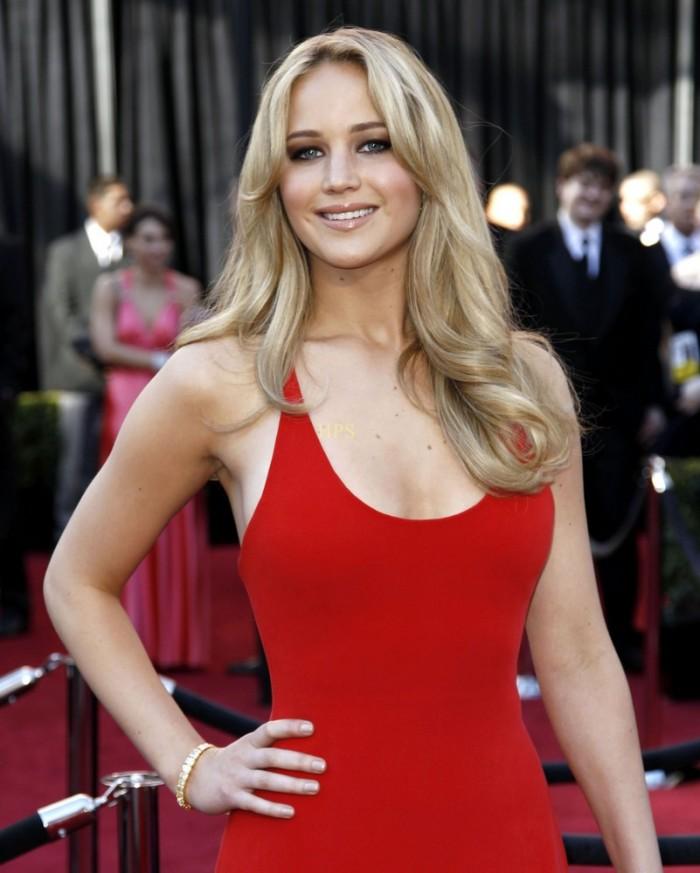 Jennifer-Lawrence-02.jpg (131 KB)