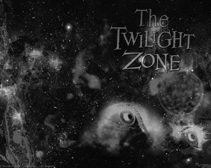 projectscare-twilight-zone-1.jpg (224 KB)