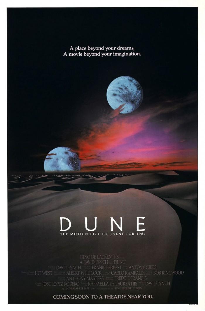 dune_1984_movie_posters_desktop_989x1500_hd-wallpaper-819247.jpg (139 KB)