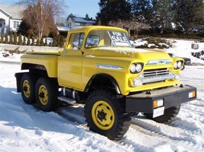 truck-1381821_528471487247820_1293522236_n.jpg (30 KB)