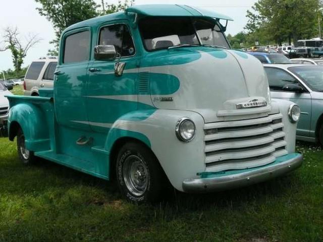 truck-486619_10150941454118244_355812883_n.jpg (47 KB)