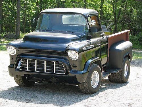 truck-933941_639196002770978_1679284013_n.jpg (52 KB)