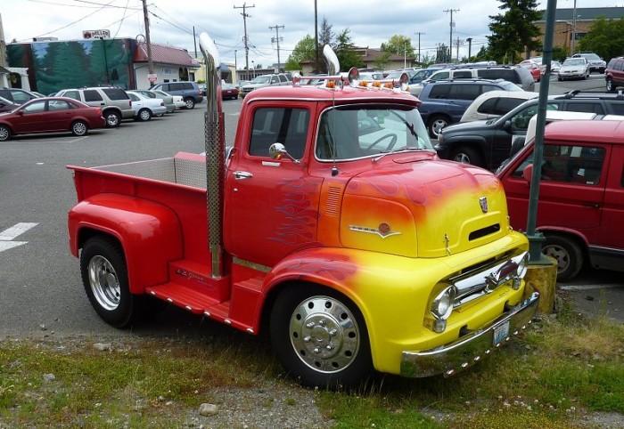 truck-999573_585105814869107_597391718_n.jpg (128 KB)