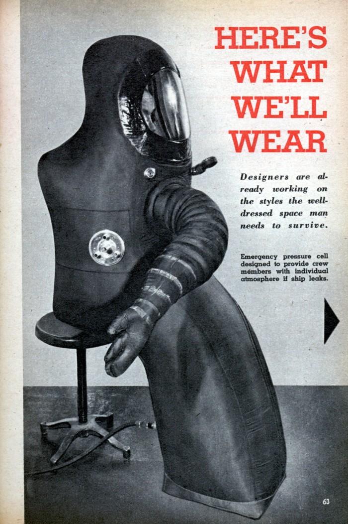 spacewear.jpg (1 MB)