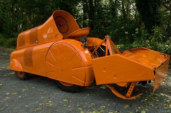 tractor-Porsche-Tractor-Coffee-Train-P312.jpg (59 KB)