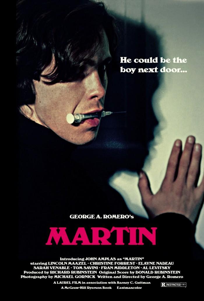 martin.jpg (204 KB)