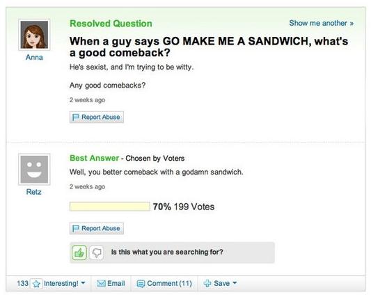 sandwich_.png (141 KB)
