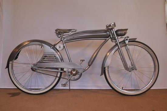bike-528129_500363333343884_1739509868_n.jpg (23 KB)