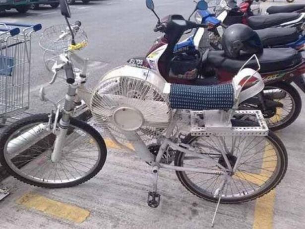 bike-redneck-innovation-020-11042013.jpg (206 KB)