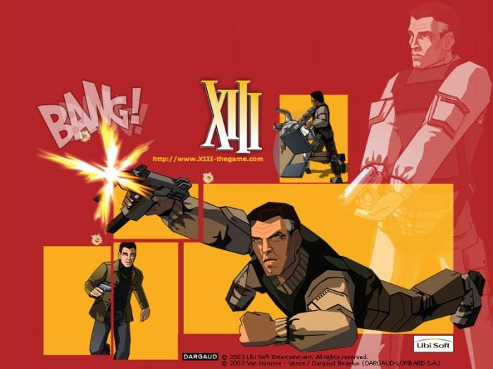 XIII.jpg (95 KB)