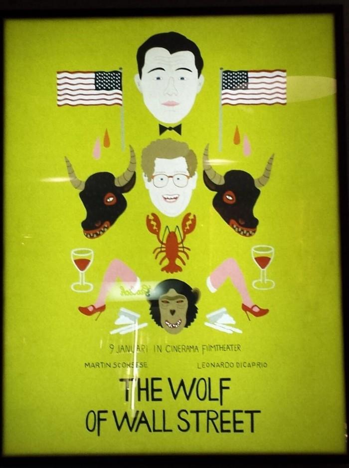 dutchwolf.jpg (237 KB)