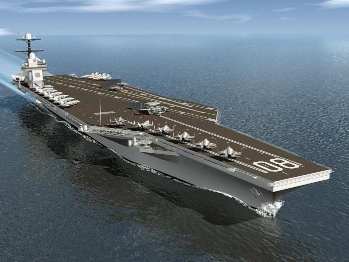 USS_Enterprise_CVN-80_artist_depiction.jpg (347 KB)