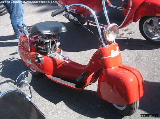 scooter-425293_543540139026203_1938685216_n.jpg (55 KB)