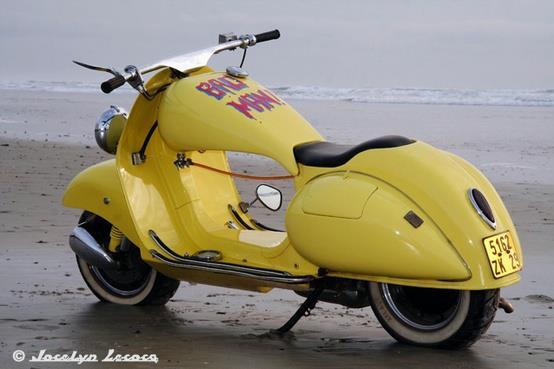 scooter-536098_497691186944432_945722157_n.jpg (28 KB)