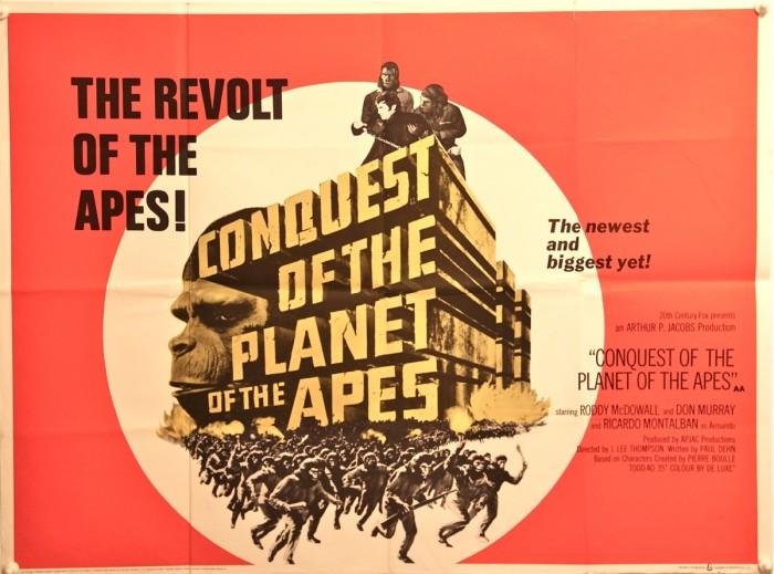 conquest-of-the-planet-of-the-apes-original-uk-quad-1972-9416-p.jpg (276 KB)