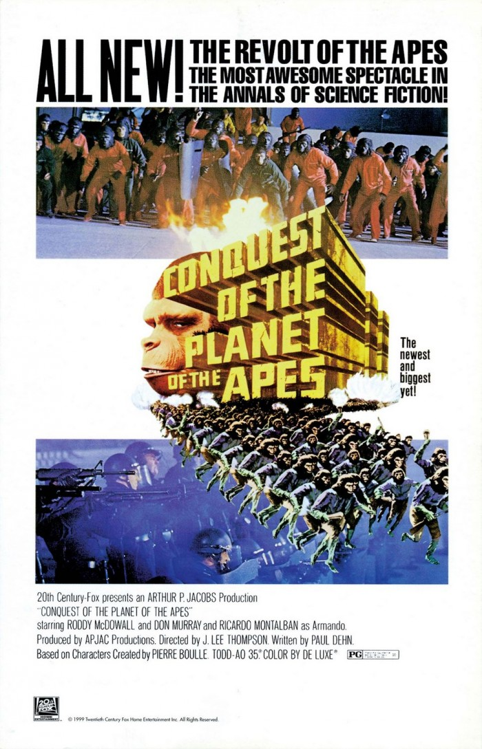 conquest_of_the_planet_of_the_apes_xlg.jpg (285 KB)