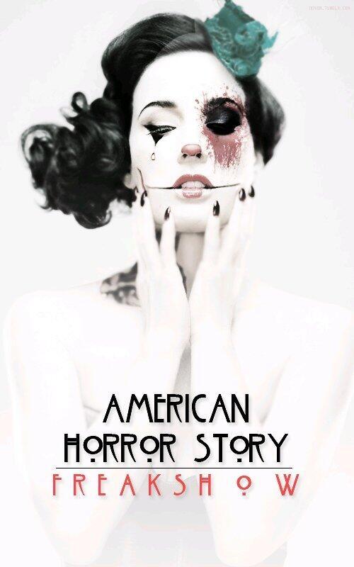 american-horror-story-freak-show.jpg (121 KB)