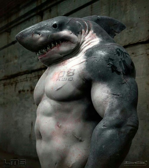 sharkman.jpg (67 KB)