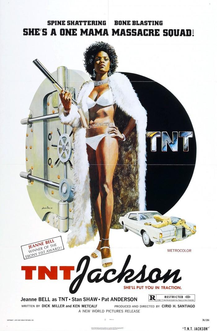 tnt_jackson_poster_01.jpg (642 KB)
