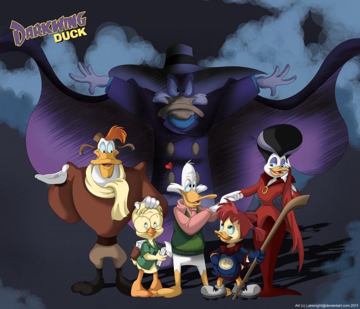 darkwing_duck_poster_by_lakenight-d4afe6c.jpg (1 MB)