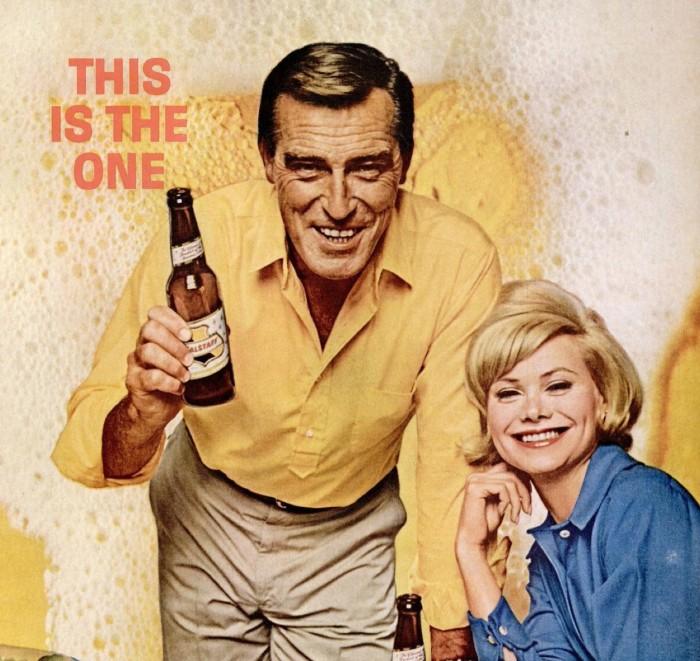 bukowski_beer.jpg (451 KB)