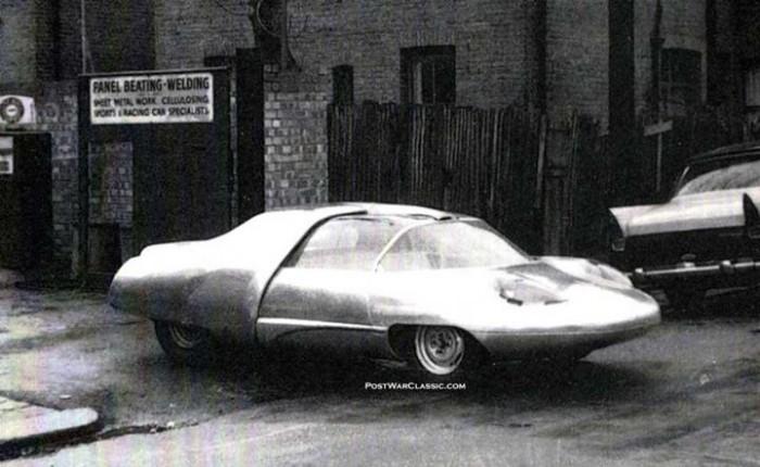 future-car-603200_10200300554700652_198520054_n.jpg (60 KB)