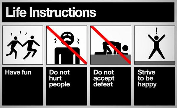 life-instructions.jpg (40 KB)
