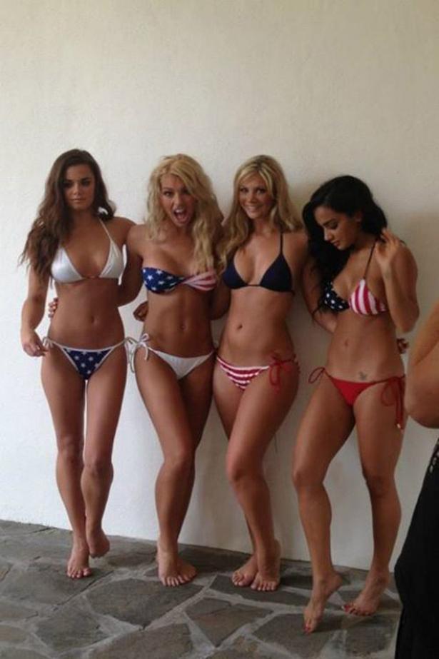 usa-bikini-girls-001-09072013.jpg (258 KB)