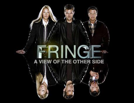 Fringe-h_352_51511.jpg (18 KB)