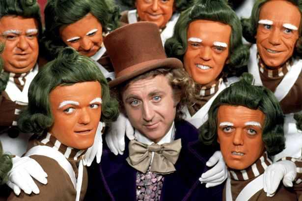 Willy-Wonka.jpg (142 KB)