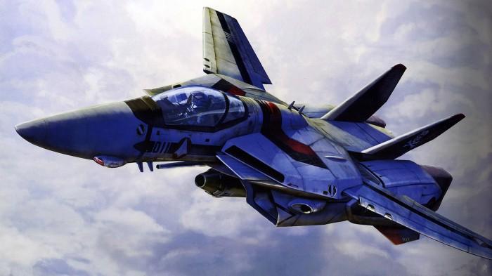 aircraft_jet_best_widescreen_background_awesome_desktop_1920x1080_hd-wallpaper-1303581.jpg (347 KB)