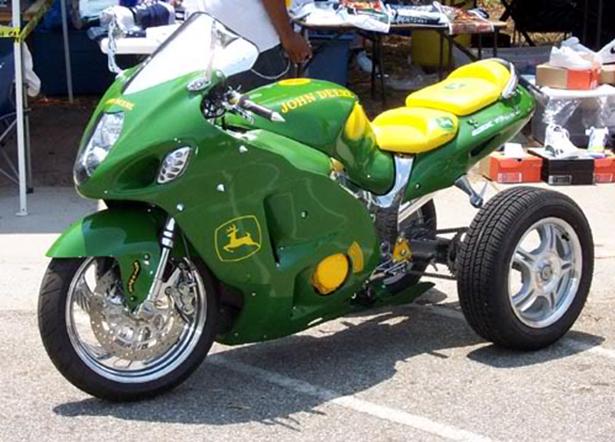 deere-wtf_motorcycle_fails_011_11162013.jpg (235 KB)