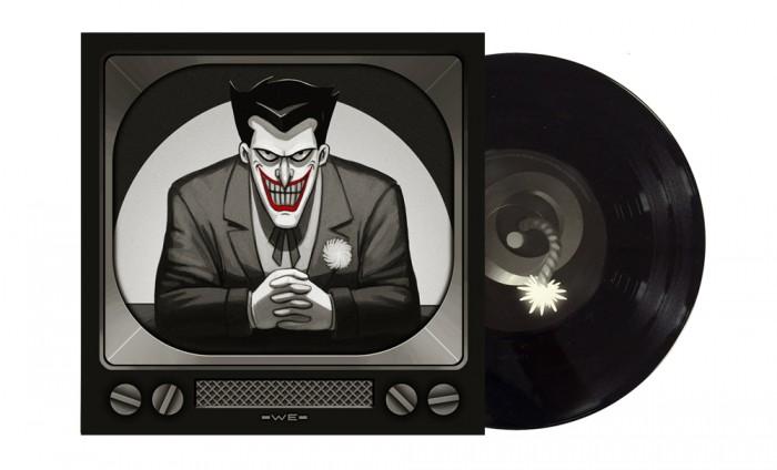 Joker-Album.jpg (258 KB)