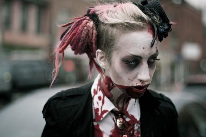 Zombie_Photography12.jpg (85 KB)