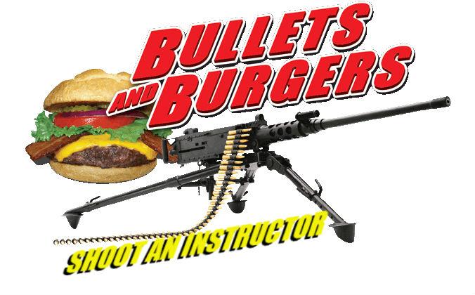 burgerinstruction.jpg (69 KB)