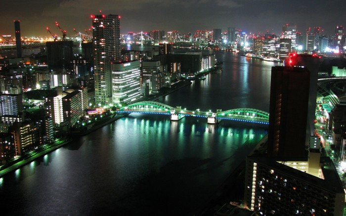 tokyo_cityscapes_night_best_widescreen_background_awesome_desktop_2560x1600_hd-wallpaper-1324029.jpg (1 MB)