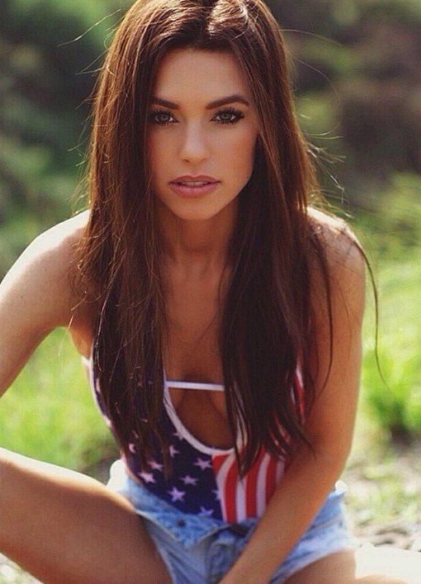 american-girls-111-08292014.jpg (74 KB)