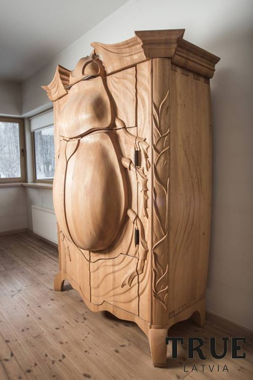 Furniture-Beetle.jpg (49 KB)