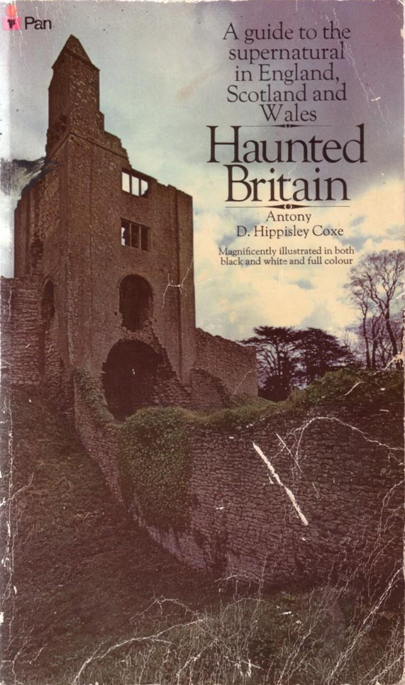 haunted-britain.jpg (125 KB)