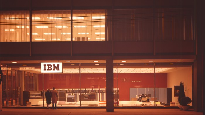 ibm-4000.jpg (1 MB)