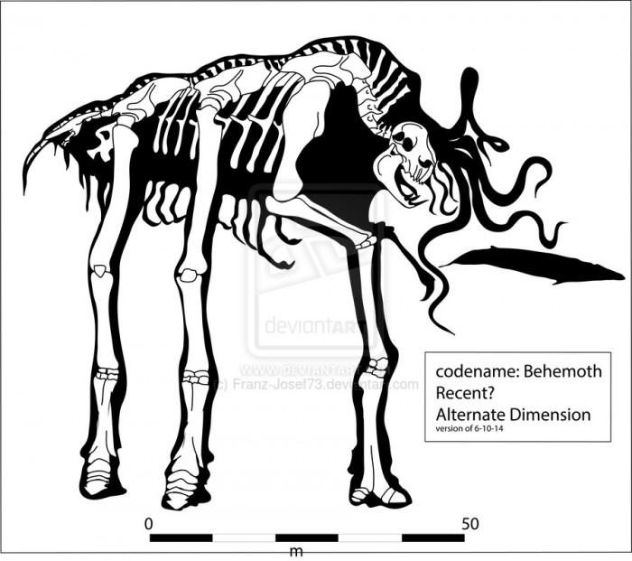 behemoth__mist_monster__skeleton_by_franz_josef73-d7lu5sm.jpg (123 KB)