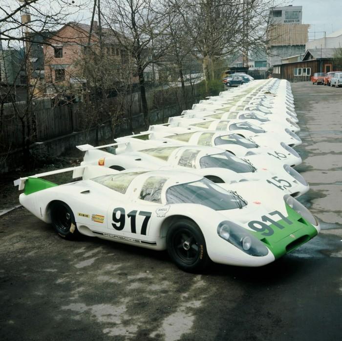 1969-porsche-917-at-zuffenhausen.jpg (530 KB)