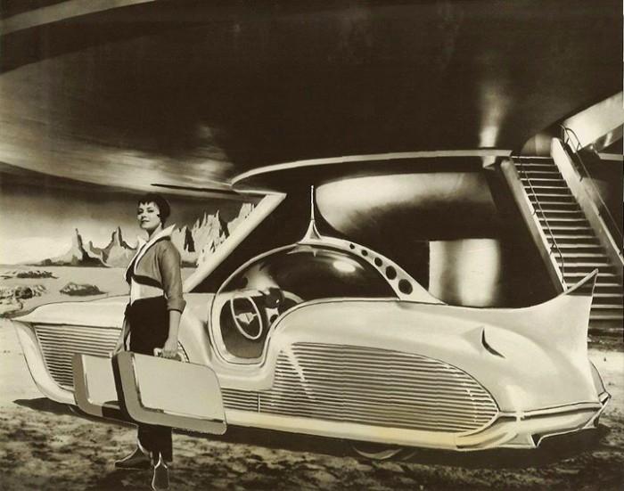 future-car-258987_10200292568020990_452495747_o.jpg (69 KB)