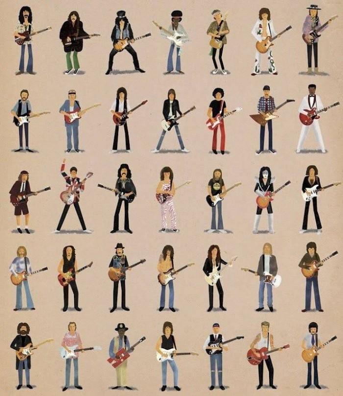 guitarists.jpg (86 KB)