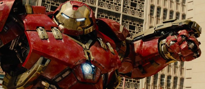 avengers-age-of-ultron-hulkbuster-feature.jpg (432 KB)
