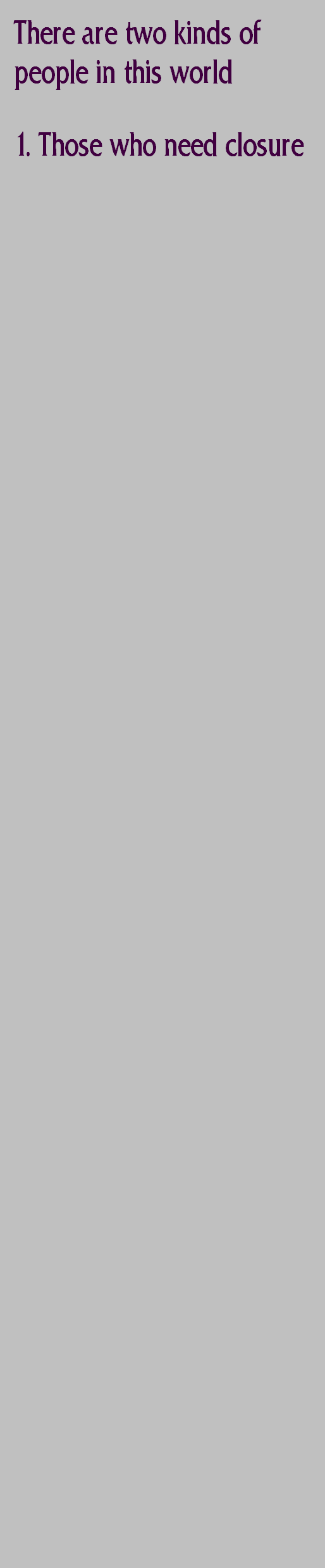 closure_.PNG (34 KB)